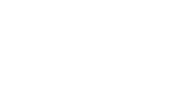 Paris so biotiful - Le green city guide