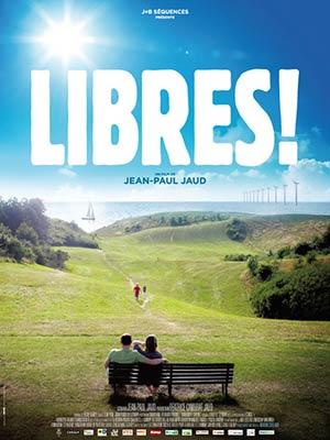 Film Libre!