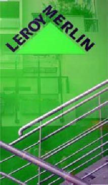 Maison saine leroy merlin paris 3 parisobiotiful - Leroy merlin 75019 ...