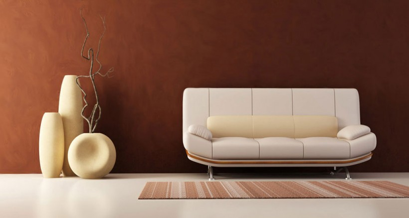 maison saine leroy merlin paris 3 parisobiotiful. Black Bedroom Furniture Sets. Home Design Ideas