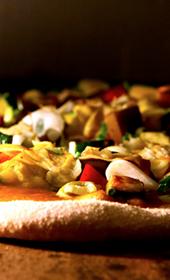 vignette green pizz 2