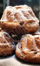 boulangerie hecht VIGNETTE