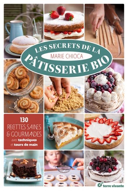 Les-secrets-de-la-pâtisserie-bio-438x650