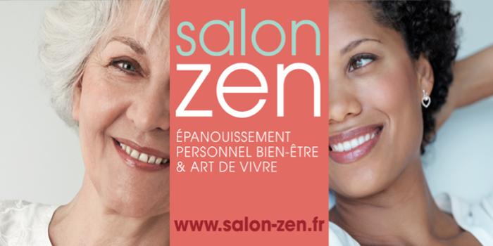 News septembre paris les premiers rendez vous for Salon paris septembre 2016