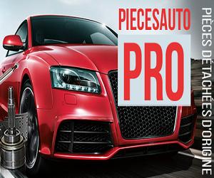 Piecesauto-pro blog de voiture
