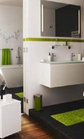 adresse bio a paris carnet d 39 adresse archive parisobiotiful. Black Bedroom Furniture Sets. Home Design Ideas