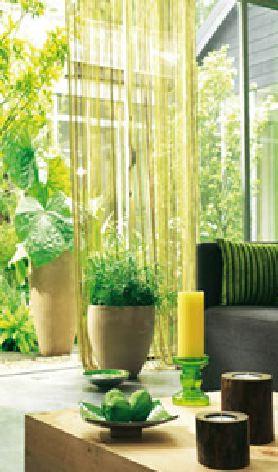 horaire castorama nation castorama jardin zen avignon. Black Bedroom Furniture Sets. Home Design Ideas