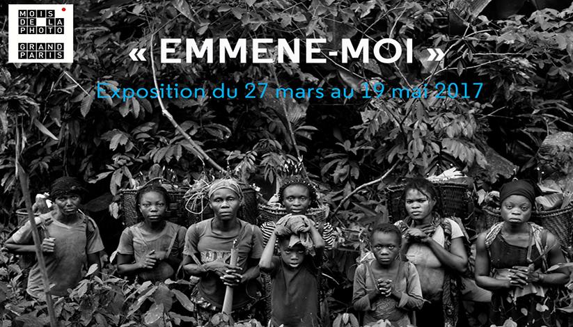 EMMENE-MOI