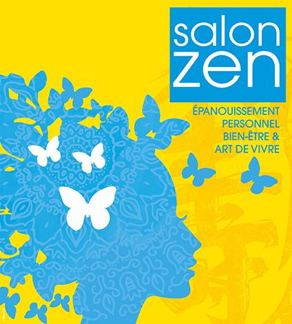 LE SALON ZEN